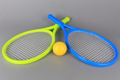 Тенис ракети-48 см.