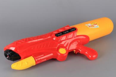 Воден пистолет-57 см.