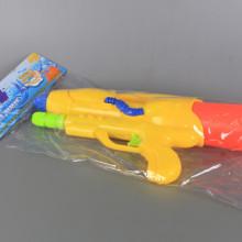 Воден пистолет-37 см