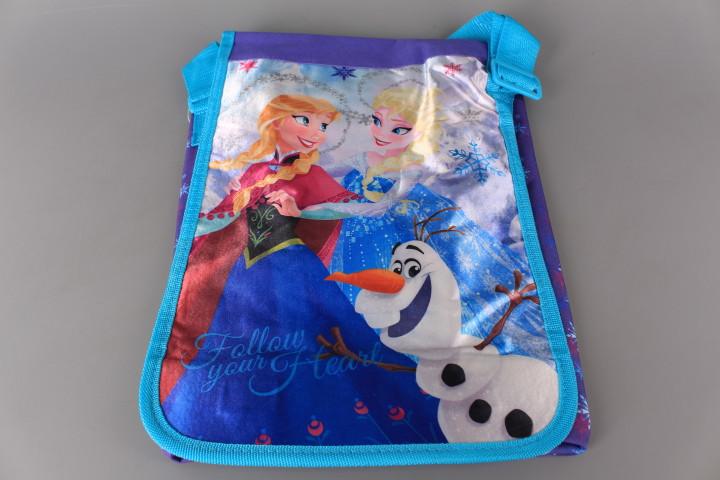 Чанта за рамо - FROZEN
