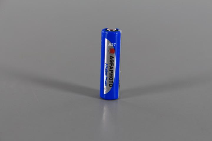 Батерия AGFAPHOTO 27A 12V