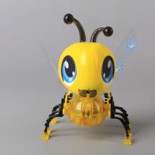 Пчеличка ходеща