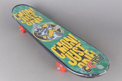 Скейтборд - 60 см.