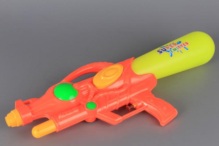 Воден пистолет-45 см.