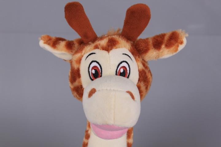 Жирафче-33 см