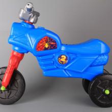 Кракомобил мотор
