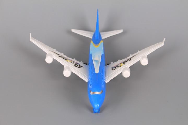 Комплект Летище