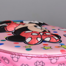 Раница 3D MINNIE MOUSE