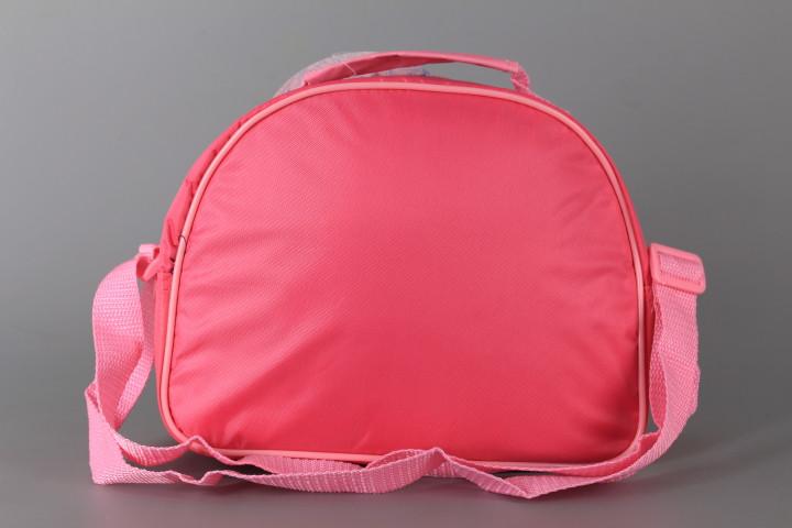 Термо чанта - MY LITTLE PONY