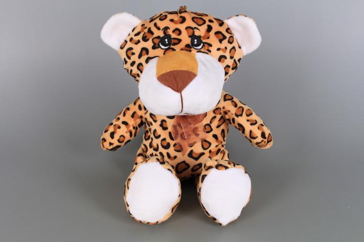 Тигър/ Лъв/ Леопард-36 см