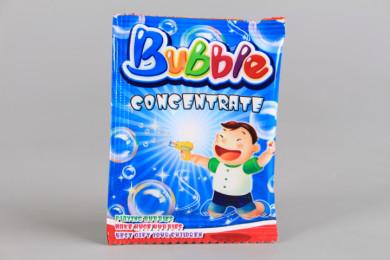 Концентрат за сапунени балончета - 1:9