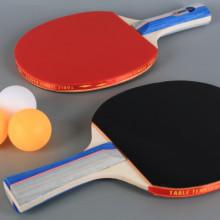 К-т за тенис на маса в чантичка