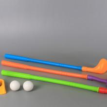 Комплект за голф