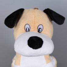 Кученце-19 см