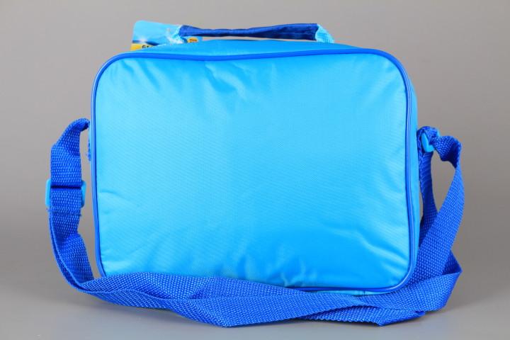 Термо чанта - MICKEY MOUSE
