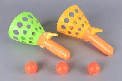 Игра Хвани топче