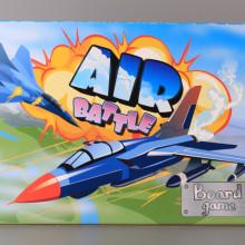 Игра Въздушна Битка