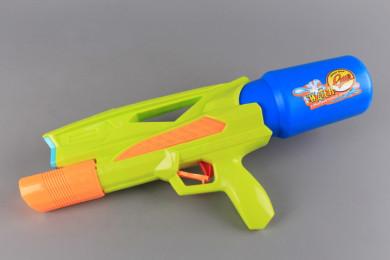 Воден пистолет - 38 см.