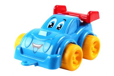 Спортна кола Максик