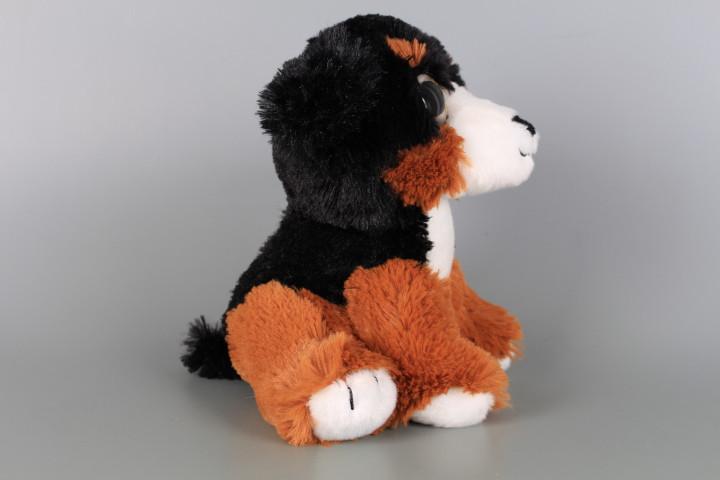 Кученце-23 см