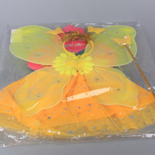 Костюм Пеперуда
