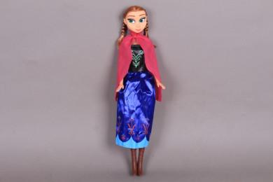 Кукла Принцеса - 54 см.