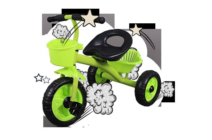 <h2>Забавление навън</h2>  <p>Велосипеди с помощни колела, велосипеди за баланс, триколки с родителски контрол, четириколки, кракомобили с родителски контрол, кракомотори, мотори с акумулатор, коли с акумулатор</p>